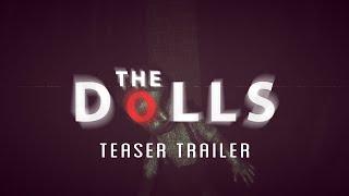 The Dolls: Reborn (PC/MAC/LX) DIGITAL