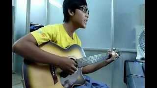[Guitar] Lời Yêu Đó cover giọng HKT