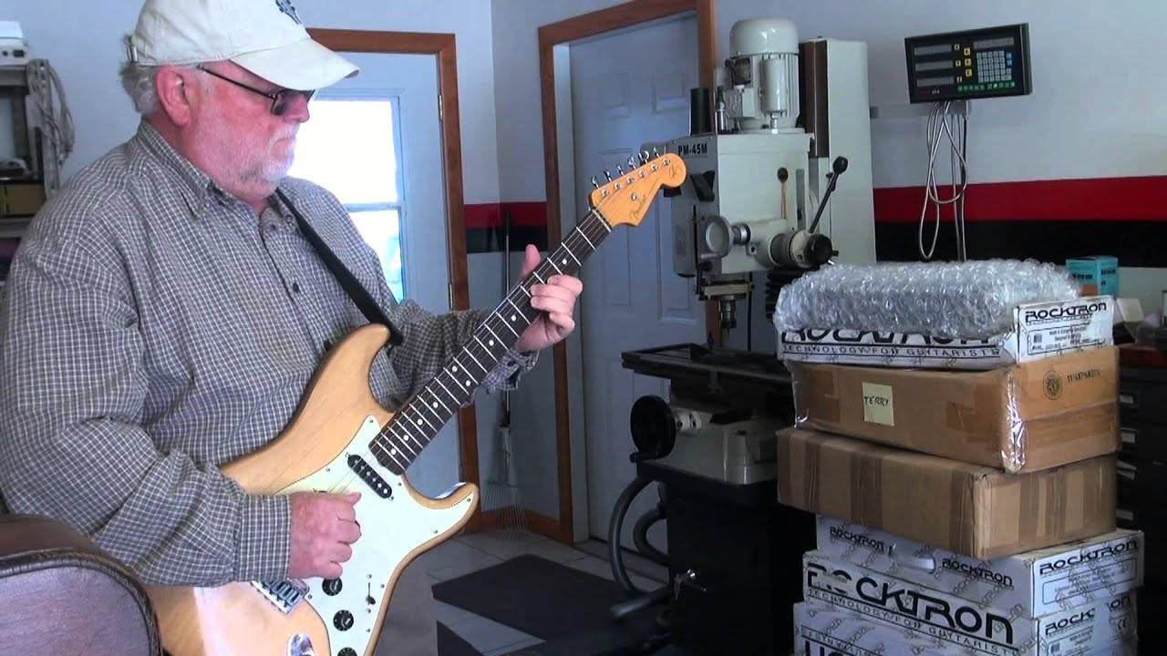 vintage rare fender super reverb guitar amp demo after repair d lab electronics youtube. Black Bedroom Furniture Sets. Home Design Ideas