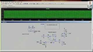 LTSpice Tutoriel Part VI : Ajouter Un Composant
