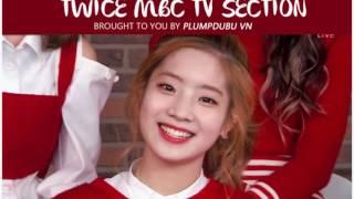 Section Tv Twice Vietsub - 24H News