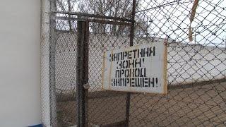 """В Волгограде в колонии строгого режима """"куют"""" профессионалов"""