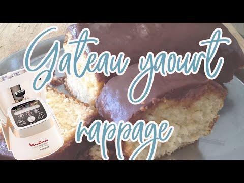 recettes-companion-—-gateau-yaourt-et-son-nappage