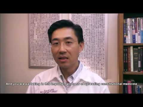 Magnet Therapy by David Lee Acupuncture in Thousand Oaks