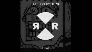 News - Eats Everything