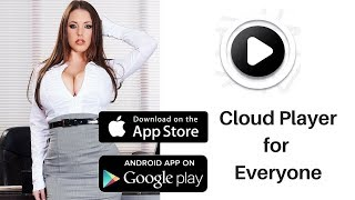 Video TOP  Best Apps to Download Free Music on Your iPhone (OFFLINE MUSIC) | 2017 #3 download MP3, 3GP, MP4, WEBM, AVI, FLV September 2018