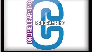 Bài 1 : Giới thiệu C, Code::Block - Hướng dẫn lập trình C căn bản