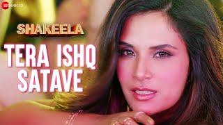 Tera Ishq Satave (Meet Bros, Khushboo Grewal) Mp3 Song Download