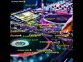 DJ ZONA NYAMAN VIRAL BUAT TAHUN BARU (2020 mantul)
