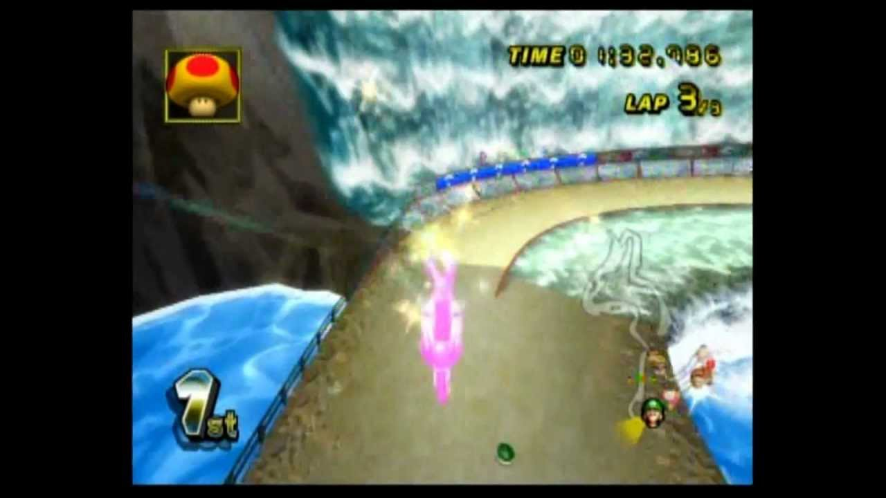Mkwii Whackr Test New Hack Code Crazy Item Limiters By