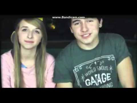 Jenn and jc dating games