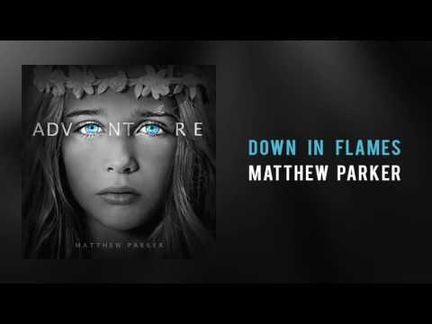 Matthew Parker -