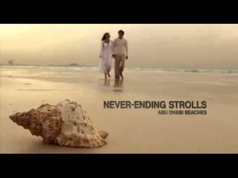 UAE (Abu Dhabi) Trailer