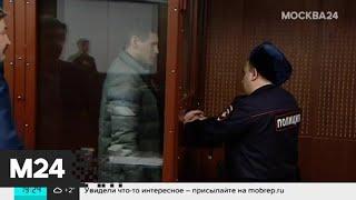 Суд решает вопрос об аресте хирурга, который повредил пациентке нос и легкое - Москва 24