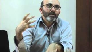 Efdaluddin Kılıç - Hilye-i Şerif Metni
