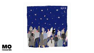[Official Audio] 키코 (Kico) - 별…