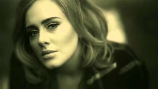 Video Adele - Hello (Audio) download MP3, 3GP, MP4, WEBM, AVI, FLV Oktober 2017