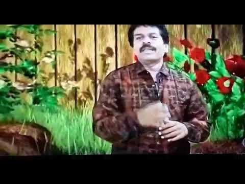 Singer V.G.Yuvalakshmis outstanding performance in