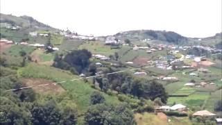 guerra en tajumulco san marcos guatemala conflicto armado