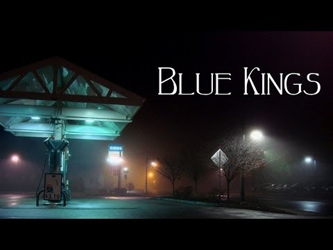"""Blue Kings"""