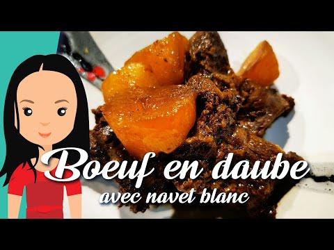 recette-22:-bœuf-en-daube-avec-navet-blanc-maison-|-recettes-cuisines-chinoises-faciles-maison