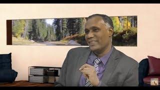 Etude 1 et 2 Paul : Apôtre des gentils - Son autorité et son évangile