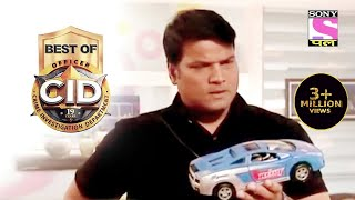 Best Of CID | सीआईडी | Saloni's Kidnapping Case | Full Episode
