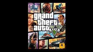 ПРОХОЖДЕНИЕ ИГРЫ☛Grand Theft Auto V☛ЧАСТЬ #5