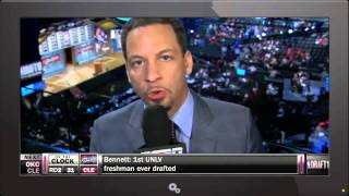 Xforex - Bill Simmons Reaction To Celtics_Nets Trade