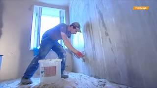 День строителя  почему не хватает мастеров и сколько зарабатывают