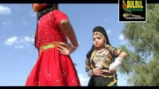 Unth Gado Haryanvi Latest Ram Dev Special Religious Video Song 2012