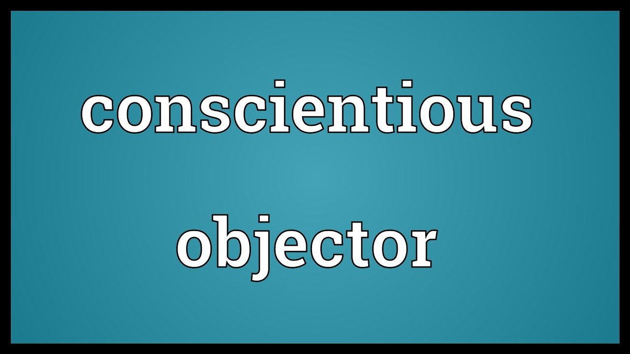 152 Words Related To Conscientious Conscientious Synonyms Conscientious Antonyms Word List Research