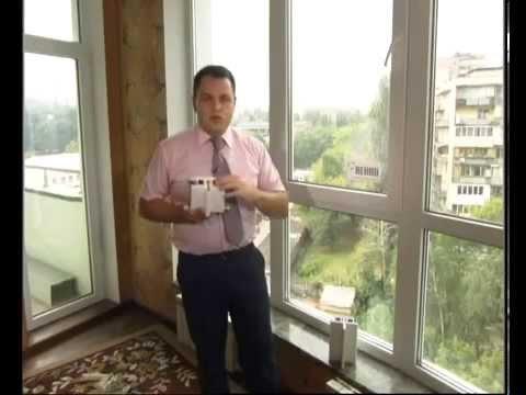 Окна Аттик пластиковые окна, двери ПВХ, зимние сады