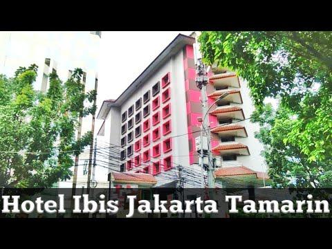 "hotel-jakarta-pusat-""hotel-ibis-jakarta-tamarin"""