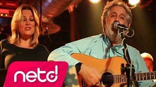Zafer Cınbıl feat. Birsen Tezer - Sevdanın Yolları (Live)