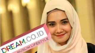 Dream Video : Peragaan Busana Muslim Karya Shireen Sungkar - Sisterhood 2015