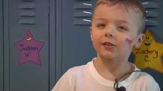 bailey and grey cloud students share thoughts on valentine s day