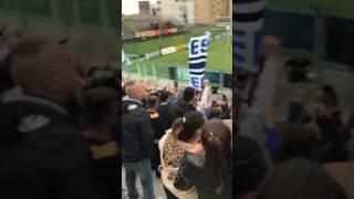 Siracusa vs Catanzaro (Catania)💩