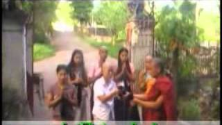Repeat youtube video shwesanpin song3