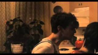 Я убил свою маму / J'ai tué ma mère (2009) Трейлер