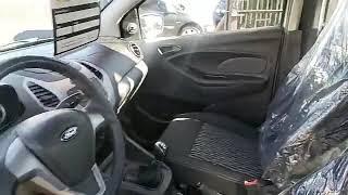 CONFIRA NOSSAS OFERTAS IMPERDÍVEIS AQUI NA ALDO'S CAR MULTIMARCAS