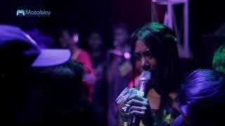 Iwak Peda - Shesin - Gerry Music Live Serang Wetan [05-09-2018]