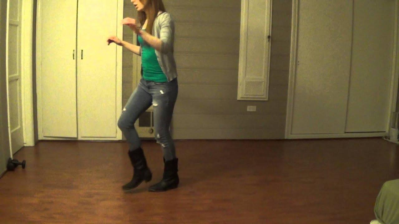 Casanova cowboy linedance youtube.