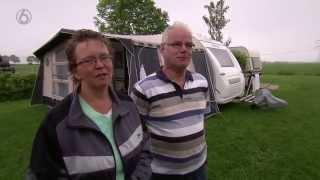 Trips & Tips Afl 07-03 Vekabo Kockengen Vinkeveen