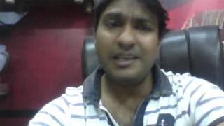 SUMIT MITTAL +919215660336 HISAR HARYANA INDIA SONG BARSAT KE MAUSAM MEIN TANHAYI KE NAAJAYAZ SANU