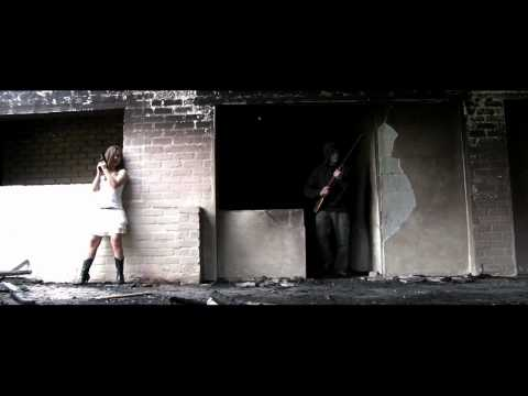 Short Film: Action Woman Returns