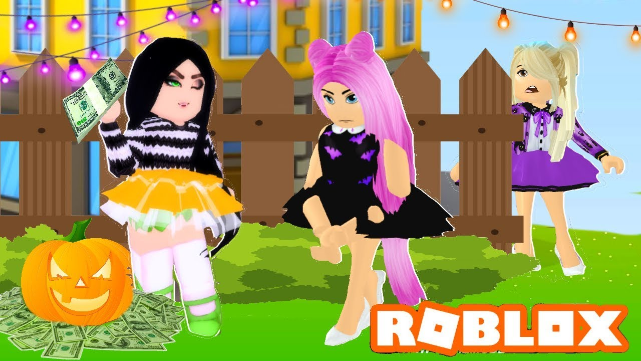 i-found-out-my-best-friend-lied-about-being-rich-roblox-royale-high-roleplay