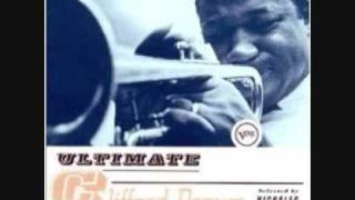 Clifford Brown - I Get a Kick Out of You
