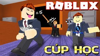 Roblox | TWO YOUNG EARLY SCHOOL-Escape School Obby CUP ALREADY | Kia Breaking