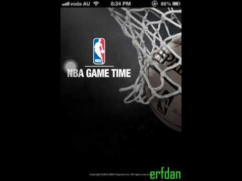NBA League Pass FREE - Tutorial - 2013 And NBA Live TV!